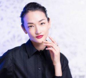 冨永愛は高校時代から身長スタイルやばすぎ!パリコレでモデルの時期から現在まで画像で比較!