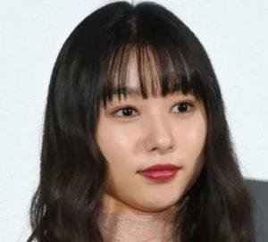 桜井日奈子は目が不自然だけど整形で顔変わった?アイプチが原因か高校時代の画像と比較!