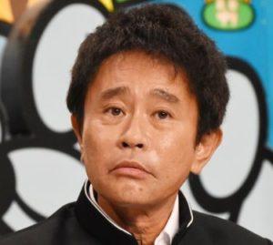 浜田雅功は高校時代から顔がだんだん変わった?昔の写真から現在までを画像で比較!