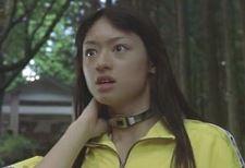 栗山千明の現在は整形で顔が変わった?エラがあった昔の高校時代やキルビル出演の画像と比較!