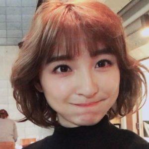 篠田麻里子は整形で目を二重にイジって顔変わった?アイプチ疑惑や高校の卒アル写真も画像比較!