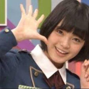 平手友梨奈の現在が激やせ体型でヤバい…与沢翼に似てる太ってた時期の画像と比較!