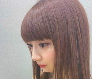 荻野由佳の現在がかわいいのは整形で顔変わった?目が離れてトカゲといわれた昔の画像と比較!