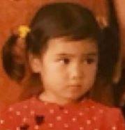 平愛梨の顔は子供時代から可愛すぎる?最近は太ったといわれるが昔の画像と比較!