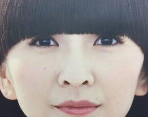 パフュームかしゆかはすっぴん素顔がブサイク?鼻をイジっちゃった整形疑惑を昔の画像で比較!