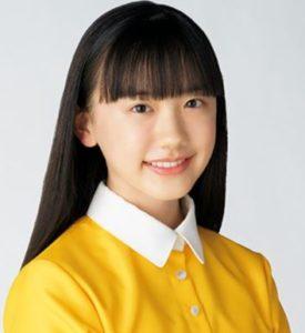 芦田愛菜は高校生の現在で顔が変わった?子役時代やマルモリダンスした頃の画像と比較!