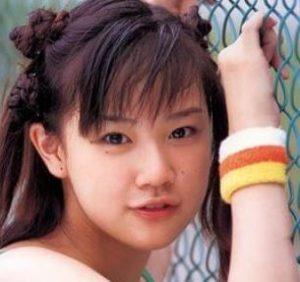蒼井優は顔が変わったし昔より目が大きくなった?山里亮太と結婚した現在までの画像と比較!