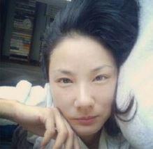 吉田羊は若い頃の画像も美人すぎる!昔の高校時代の写真やすっぴんもやっぱり綺麗?