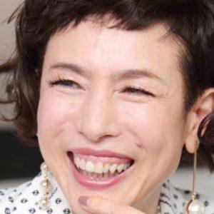 久本雅美が若い頃から変わらず肌きれい!美人だし昔と現在で髪型も違う別人な画像を紹介!