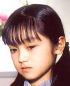 安達祐実は整形でエラなくなったし顔変わった?子役時代から老けないか変わらないか画像で比較!