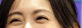 本仮屋ユイカは整形で目をイジって顔が変わった?昔の高校時代や朝ドラ全盛期の画像と比較!