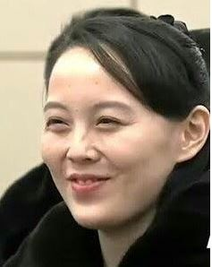 キムヨジョンは整形でやばいくらい顔が変わった?美人だが激太りしてた昔の画像と比較!