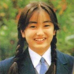 矢田亜希子が整形を疑われる高校時代の写真とは?昔の若い頃からかわいい顔が変わったし劣化したか画像で比較!