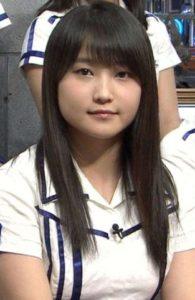 鞘師里保は太ってた頃と全盛期でギャップありすぎ?昔の写真やデビュー当時と画像を比較!