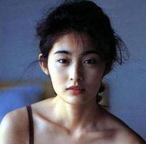 常盤貴子は現在と昔で顔が変わらない?若い頃の全盛期だった綺麗すぎる画像と比較!