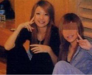 木下優樹菜の昔の写真がヤンキーすぎ!現在の顔と違うか高校やデビュー当時と画像で比較!