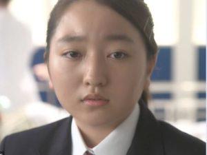 谷花音の現在の顔画像は太ったしかなり変わった?昔の子役時代から高校までを比較!