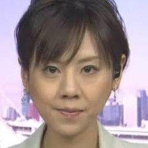 高橋真麻は痩せすぎてげっそり顔に変わった?激痩せの理由は子供の出産か現在までの変化を画像で比較!