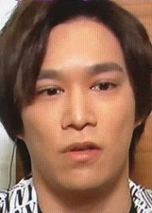 キスマイ千賀健永は整形で顔変わったし鼻イジった?ジュニア時代や高校の卒アルの画像と比較!