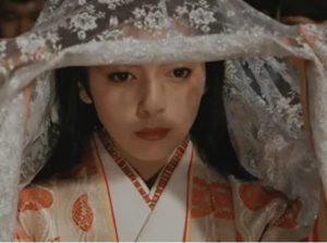 岡田奈々(女優)の現在は美しさが劣化した?若い頃のアイドル時代の綺麗すぎる顔画像と比較!
