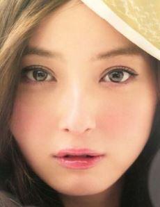 佐々木希は整形で顔変わったし元ヤンキーなの?昔のギャル時代といわれる高校の画像と比較!