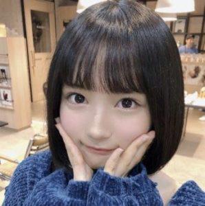 矢作萌夏は整形で顔をイジったし最近はおデブ体型?スタイルが悪いのは足が太いだけかも調査!