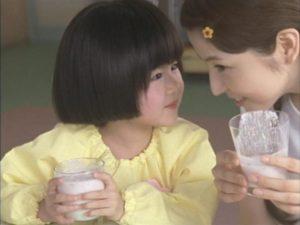 小林星蘭の現在の顔画像は鼻がかなり変わった?子役時代から声優になった今を比較!