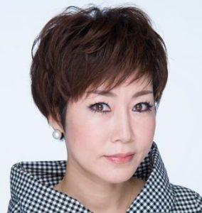 金慶珠は整形で顔変わったしすっぴんは別人?韓国の美人評論家の昔から現在までを画像で比較!