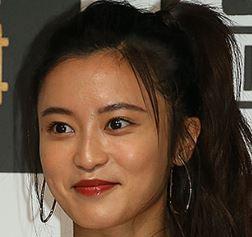小島瑠璃子は最近痩せたし可愛くなった?高校時代の卒アルやすっぴん素顔の画像と比較!