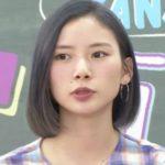 朝日奈央はすっぴん素顔の写真が別人すぎ?高校時代やモデル&アイドル当時の画像と比較!