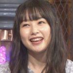 桜井日奈子がぽっちゃり太った画像がヤバい!激太りの理由や昔のスリム体型の画像と比較!