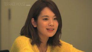 筧美和子は口の歪みが昔より治った?高校やテラハ時代から変化なしか画像で比較!