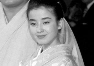 宮沢りえが若い頃の可愛いすぎる画像はコレ!今と昔でどれくらい顔が変わったか画像で比較!