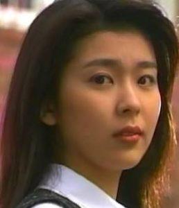 松たか子は今と昔の顔でどこが違う?顔変わった現在と高校時代や若い頃の画像と比較!