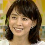 石田ゆり子の若い頃は綺麗だが肩幅がっしり?昔から現在までの顔の変化やすっぴん画像を調査!