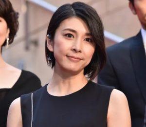 竹内結子は整形で顔変わったのか痩せすぎか?若い頃の朝ドラ時代から再婚した現在まで画像を比較!