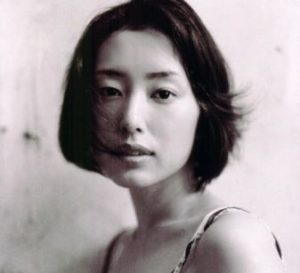 木村多江は不幸そうな顔が人気の理由?昔の若い頃の写真やデビュー当時の画像と現在を比較!