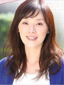 大塚寧々の若い頃の画像がめっちゃ美人!最近顔変わったか高校時代やすっぴん写真と比較!