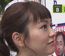 桐谷美玲は肌荒れが治ったし綺麗になってる?汚過ぎといわれた昔と現在の美顔の画像を比較!