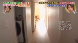 木下優樹菜とフジモンの自宅マンションが豪邸すぎ!テレビ公開した画像と現在の年収はいくら?