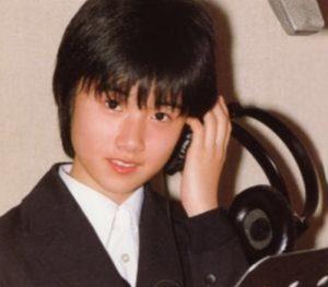 原田知世の現在が老けたと話題の顔写真!若い頃の全盛期・時をかける少女の画像とも比較!