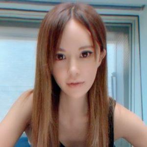 森藤恵美は整形で顔が変わったような違和感?昔の高校時代や若い頃の画像と比較!