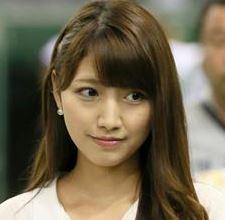 三田友梨佳の結婚相手は外資系エリート!ミタパンの夫になる条件はやはり家柄だった?