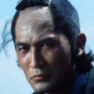 高島彩の父親は俳優・竜勝ってマジ?顔画像や若くして亡くなった死因も調査!