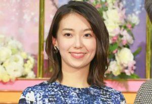 和久田麻由子はすっぴんとメイク後で別人?フランス顔の理由や昔の高校時代の画像とも比較!