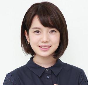 弘中綾香は整形で顔変わったのかメイクなのか?昔から現在までの顔の変化を画像で比較!