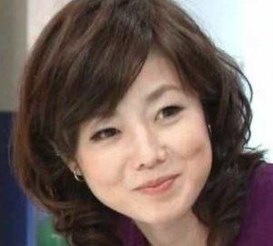 有働由美子の年収がフリー転身でヤバい金額に?女子アナ時代とZERO就任後で比較!