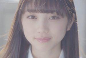 与田祐希は整形で目を二重にして顔変わった?高校時代の卒アルやすっぴんが別人か画像で比較!