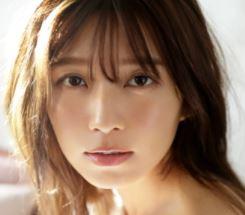 宇野実彩子は整形でパッチリ二重にして顔変わった?昔の太った体型から現在までを画像で比較!