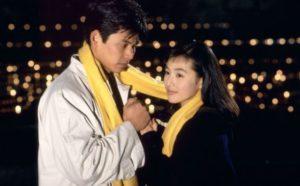 鈴木保奈美は若い頃から現在で顔変わった?昔のドラマ全盛期の画像と比較!